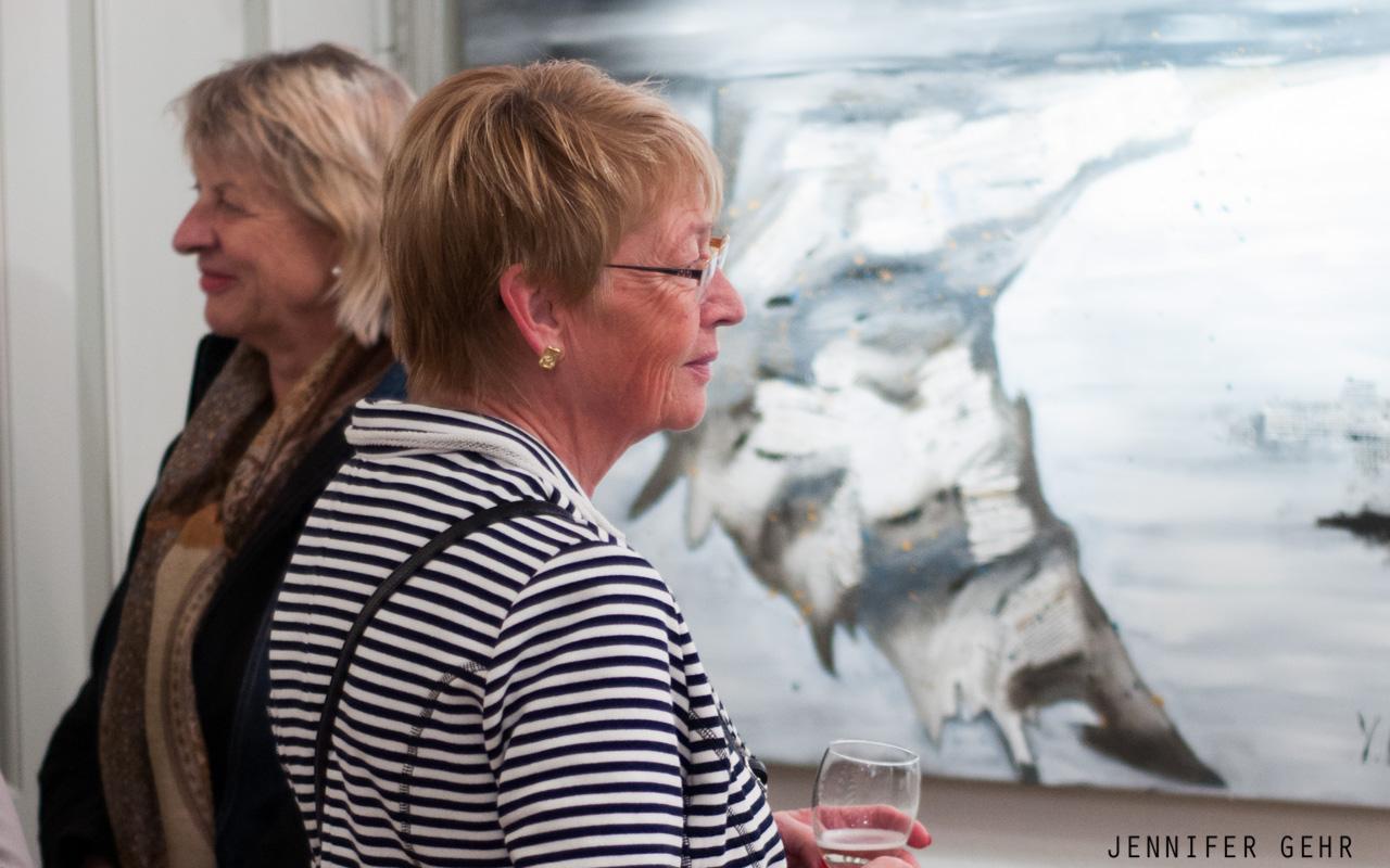 Ausstellung-Jennifer-Gehr-Flawil-025