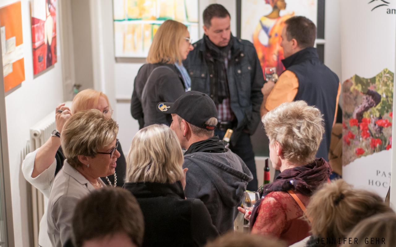 Ausstellung-Jennifer-Gehr-Flawil-031