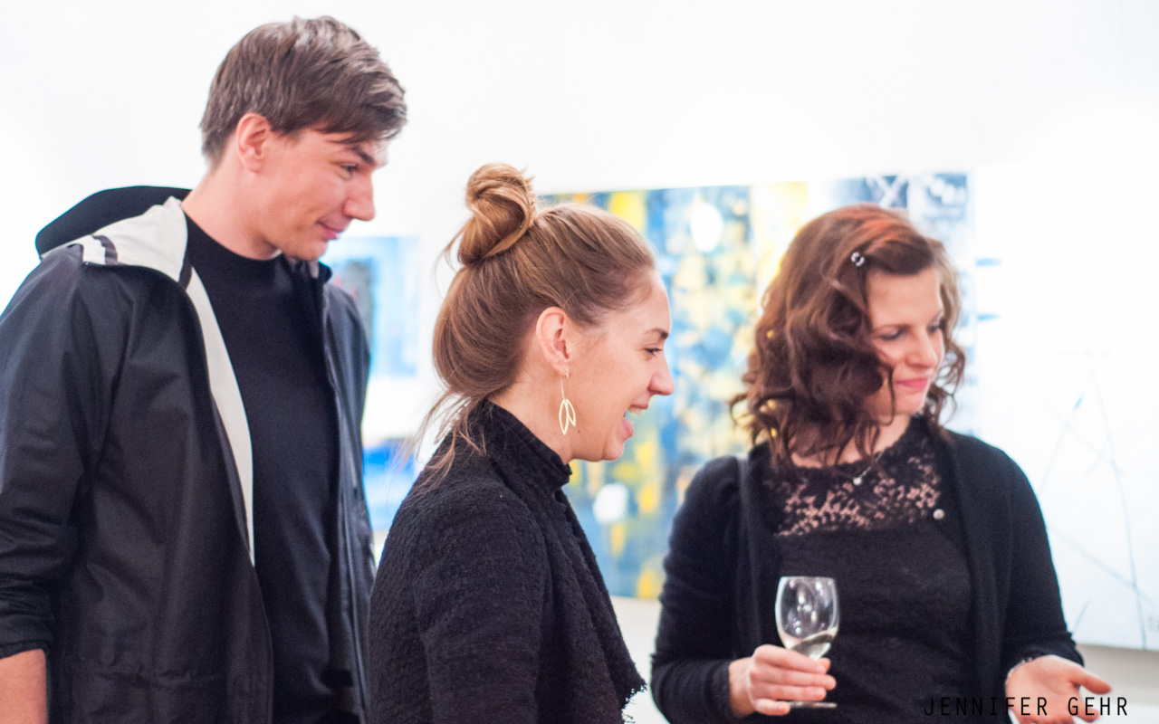 Ausstellung-Jennifer-Gehr-Flawil-033
