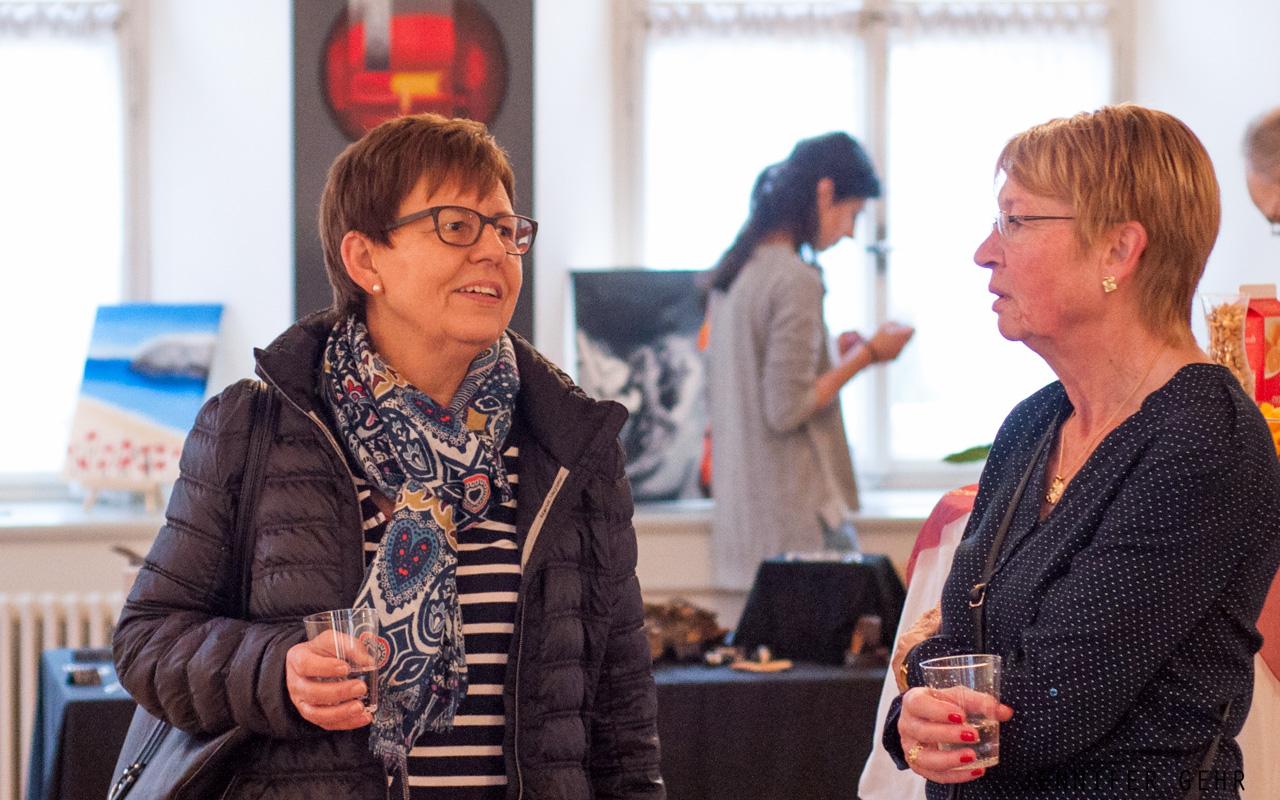 Ausstellung-Jennifer-Gehr-Flawil-035