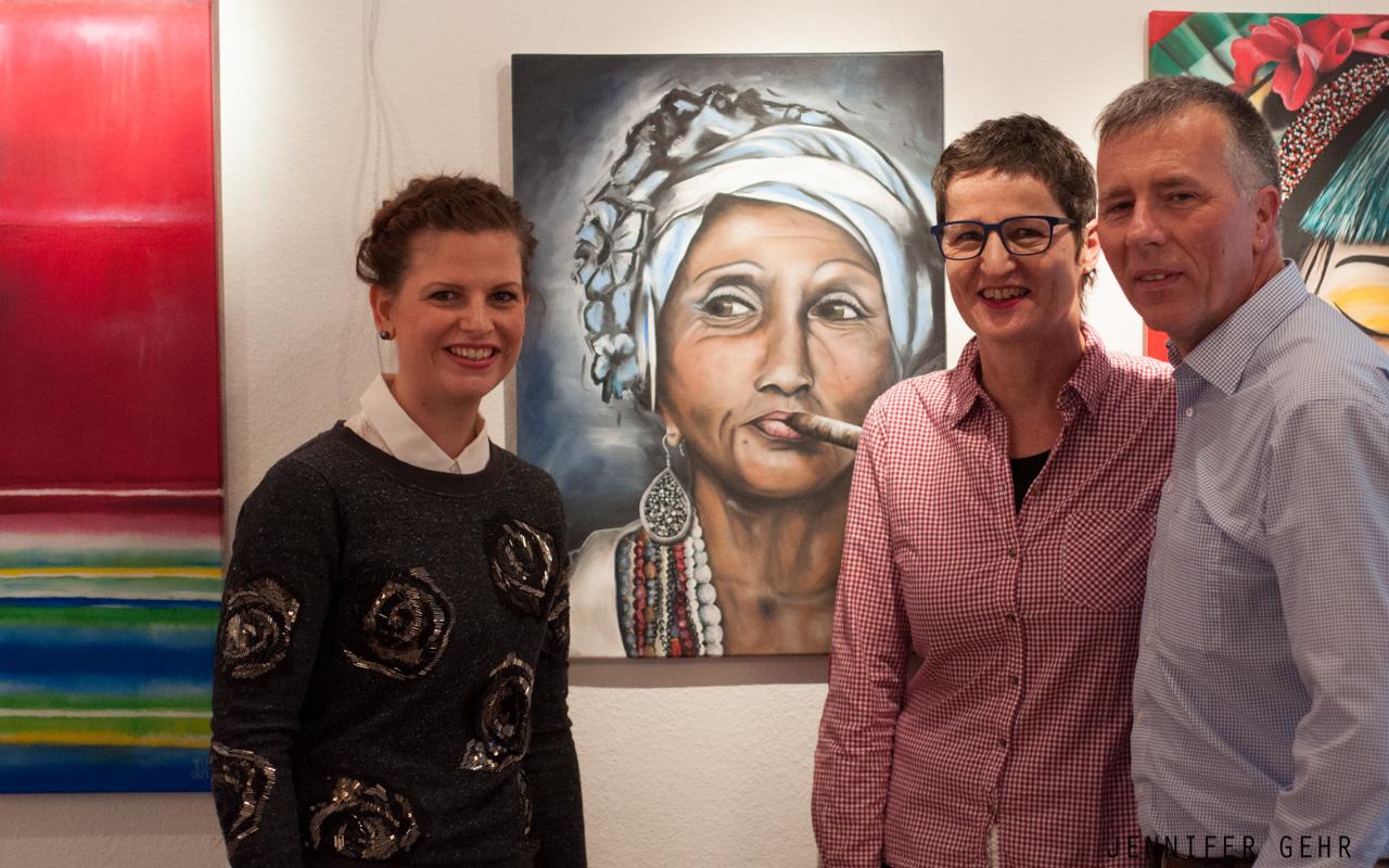 Ausstellung-Jennifer-Gehr-Flawil-041