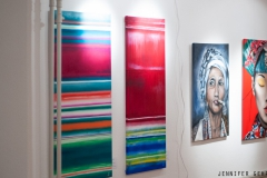 Ausstellung-Jennifer-Gehr-Flawil-004