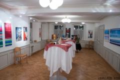 Ausstellung-Jennifer-Gehr-Flawil-006