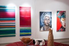 Ausstellung-Jennifer-Gehr-Flawil-007