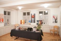 Ausstellung-Jennifer-Gehr-Flawil-011