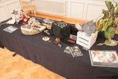 Ausstellung-Jennifer-Gehr-Flawil-012