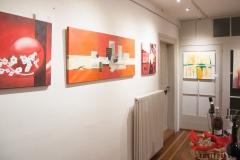 Ausstellung-Jennifer-Gehr-Flawil-014