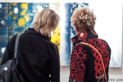 Ausstellung-Jennifer-Gehr-Flawil-023