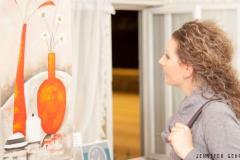 Ausstellung-Jennifer-Gehr-Flawil-026