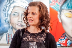 Ausstellung-Jennifer-Gehr-Flawil-027