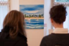 Ausstellung-Jennifer-Gehr-Flawil-040
