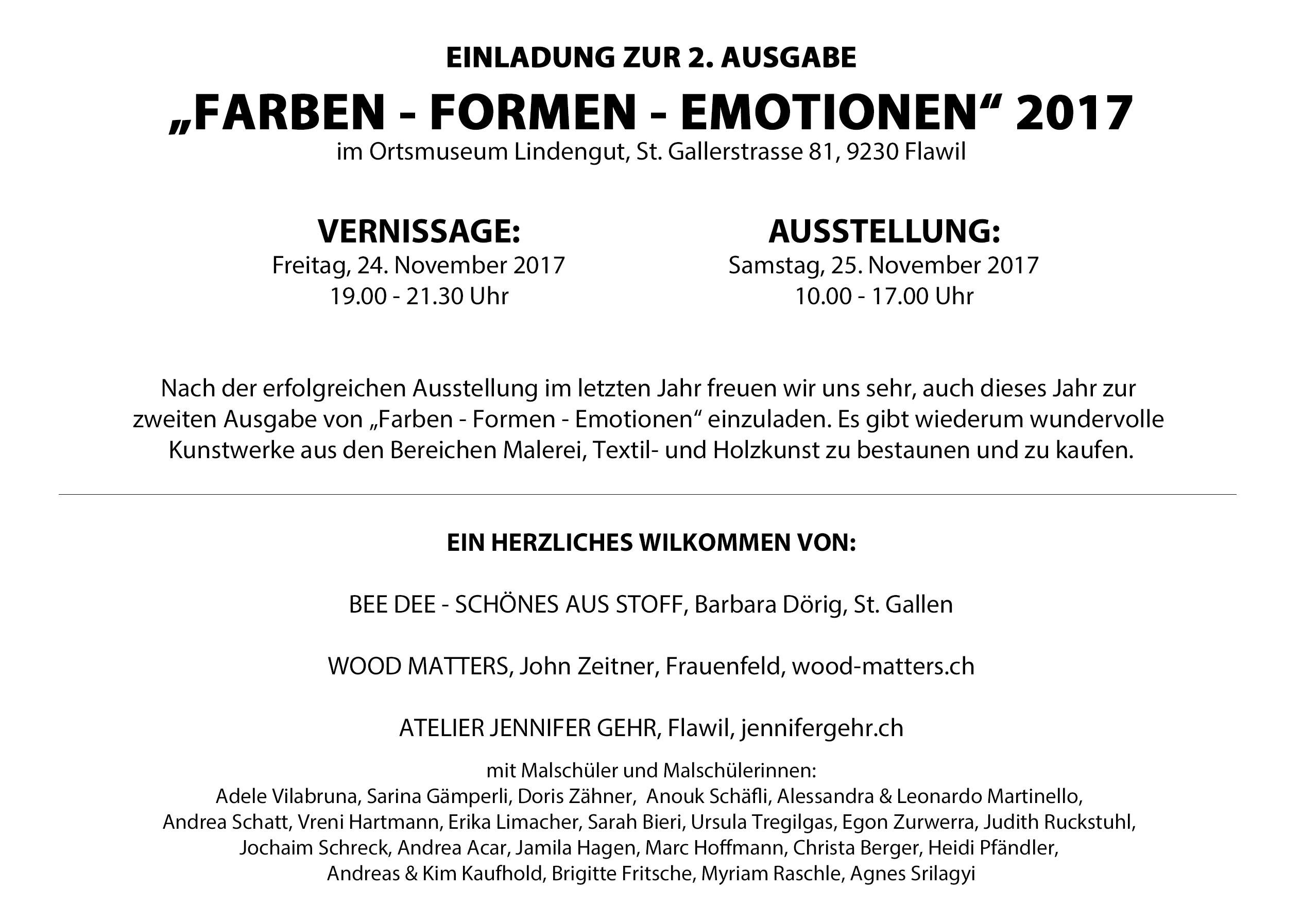 Flyer_Rueckseite2017
