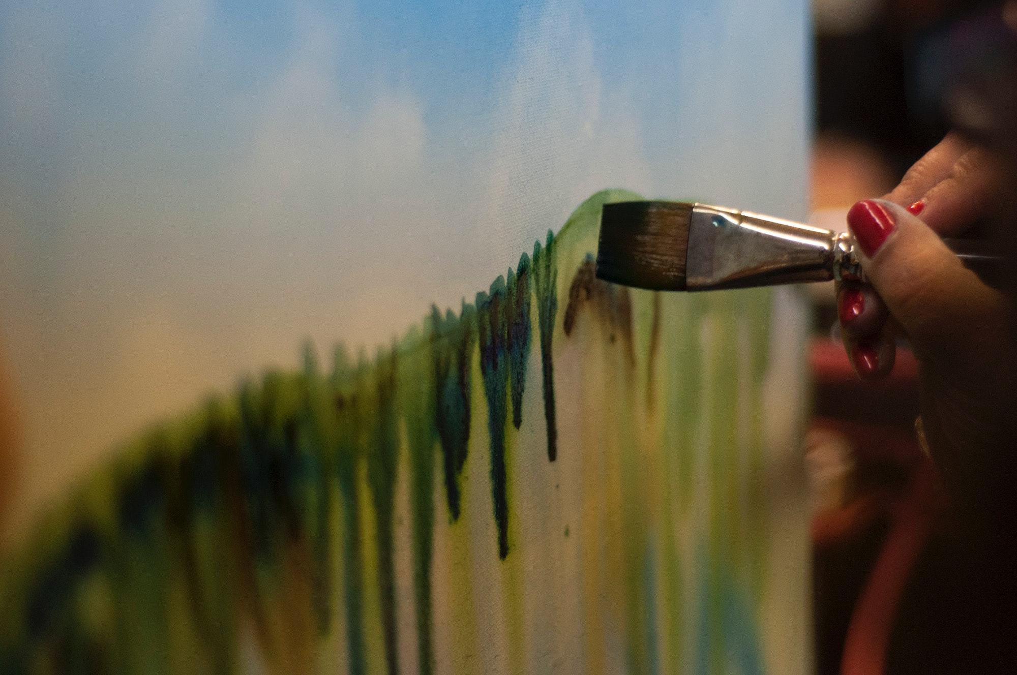 abstrakt-aquarell-drip-painting-159983