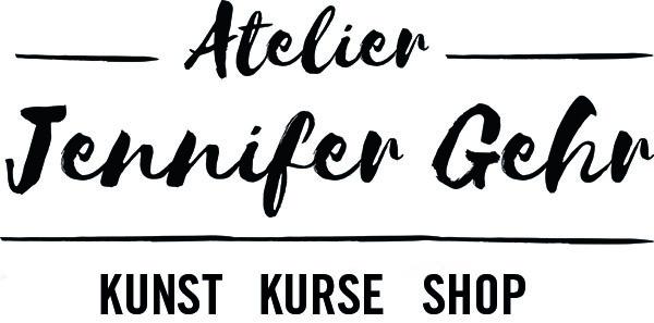 Logovorschläge